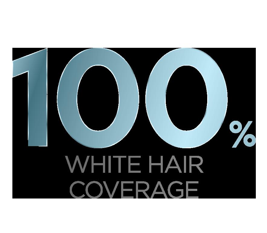 100_white_REG