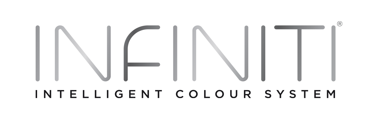 infiniti_logo_2020